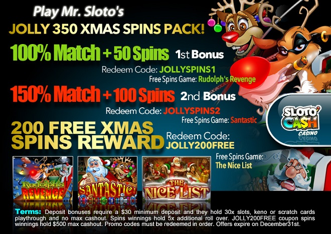 Xmas casino codes download highroller casino